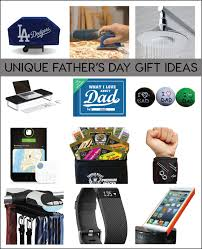 fathers day unique gifts unique s day gift ideas thirty handmade days
