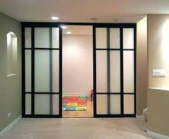 Retractable Room Divider Bedroom Divider Wall Beautiful Movable Walls Residential Sliding