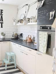 cuisine mauve salle de bain mauve et blanc superb carrelage cuisine provencale