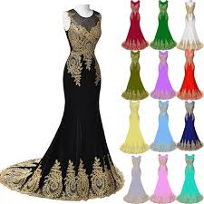 short masquerade ball gowns gown and dress gallery