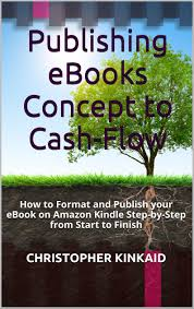 format for ebook publishing cheap format ebook find format ebook deals on line at alibaba com