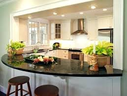 cuisine arrondie ikea plan de travail cuisine arrondi la cuisine arrondie dans 41 photos