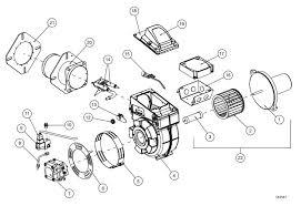 beckett burner model sdc 12v