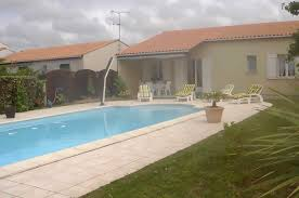 chambre d h es albi chambres et table d 39 h tes avec piscine entre albi et of chambre