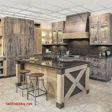 peindre meuble de cuisine repeindre ses meubles de cuisine pour idees de deco de cuisine best