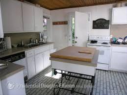kitchen unique kitchen designs with modern space saving design