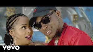 davido coolest kid in africa official video ft nasty c youtube