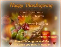 Quotes For Thanksgiving Graphics For Thanksgiving Heaven Graphics Www Graphicsbuzz Com