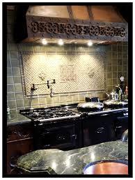 Stone Kitchen Backsplash Plushemisphere 109 Best Tuscan Decor Images On Pinterest Architecture