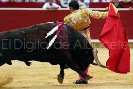 Samuel Flores Flores Que Amargan El Digital De Albacete