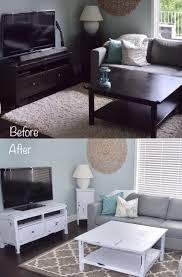 best 25 ikea furniture makeover ideas on pinterest ikea