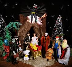 the best of the worst nativity scenes ever team jimmy joe