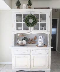 Retro Kitchen Hutch Retro Kitchen Hutch Winda 7 Furniture Throughout Amazing Farmhouse