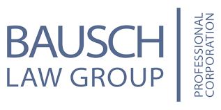 bausch law group serious car crash injuries serious car accident