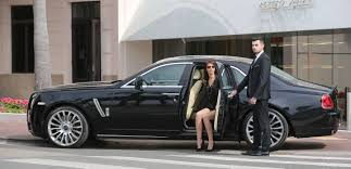 acura legend vip corporate car transfers melbourne u2013 chauffeur for corporate events