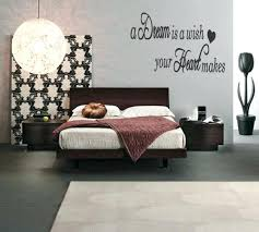 written wall decor images home wall decoration ideas