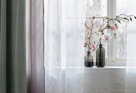 window dressing window dressing window treatment ideas ikea
