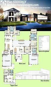 Modern House Floor Plans Philippines Modern House Floor Plans View Reverse Plan Imagemodern Uk Bungalow