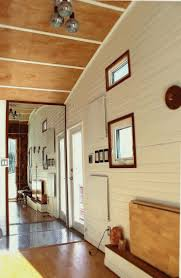 Design Small House by 250 Best Homestyle Cottage Cabin U0026 Small House Style Images On