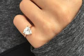 engagement finger rings images New trend giving the finger to engagement rings national jpg