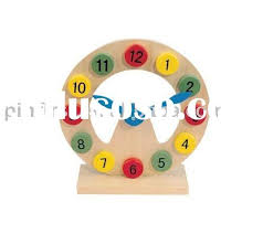 wooden clock case plans free plans diy free download how to build