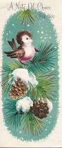 best 25 vintage cards ideas on pinterest vintage christmas