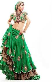 509 best tribal belly dance costume ideas images on pinterest