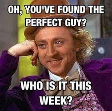 Willy Wonka Meme Maker - gay birthday meme photo funny wallpaper pinterest meme gay