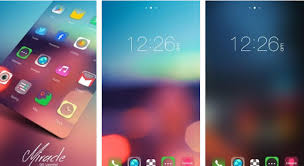 best for android 27 best go launcher themes for android 2016 android booth