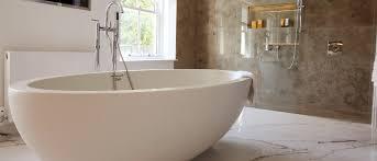 luxury bath contact castello luxury baths
