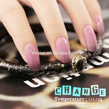nail supplies nail supplies suppliers and manufacturers at
