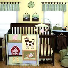 Baby Boy Nursery Bedding Sets Baby Nursery Bedding Sets For Boys Home Design And Decor