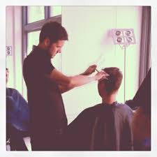 wes pine 197 photos u0026 159 reviews hair salons 555 sutter st