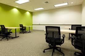 training room archives tina barnard designs llc