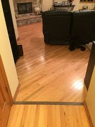 protect your wood floors y s way flooring