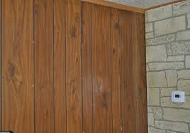interior wall paneling for mobile homes how to install paneling mobile home interior wall paneling