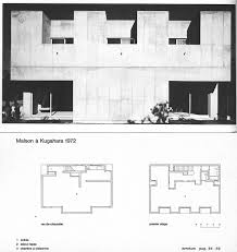 Traditional Japanese House Floor Plan 13 Best Kazuo Shinohara Images On Pinterest Japanese