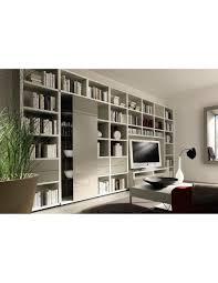 hulsta mega design kastsysteem geschikt voor tv opstelling