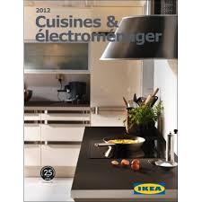 ikea cuisine electromenager ikea cuisine electromenager pas cher ou d occasion sur