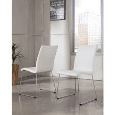 Side Chairs For Dining Room by Dining Room Chairs Dining Room Gilworth Furniture