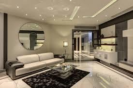 beautiful houses interior in kerala google search lounge