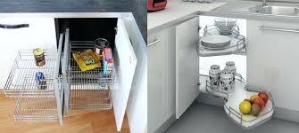 casier rangement cuisine casier rangement cuisine meubles dangle avec casiers et paniers