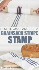 diy stamps how to stamp without stamps