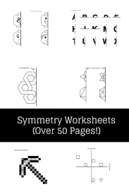 snowflake bentley worksheets the 25 best symmetry worksheets ideas on pinterest symmetry art