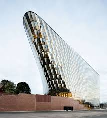 Contemporary Architecture Design 193 Best New Forms Images On Pinterest Architecture