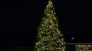 christmas light installation in lake norman nc xmas light installers