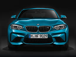 first look at the 2018 bmw 2 series lci including the m2 bmw news
