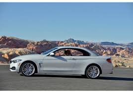 bmw 435i series bmw 435i convertible 2014 review auto express