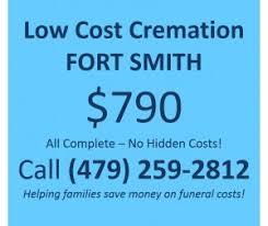 florida direct cremation 25 melhores ideias de direct cremation no