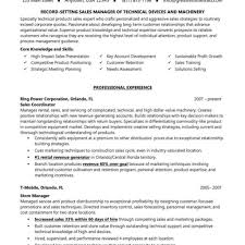 Resume Sles Templates by Car Salesperson Resume Sales Resume Objective Statement Sles